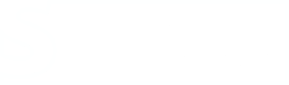 Specialized Motorsport Logo
